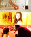 lovelace movie - amanda-seyfried photo