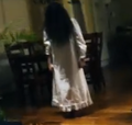 madiline the ghost girl - all-about-ghosts photo