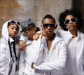mindless behavior im the number 1fan - mindless-behavior photo