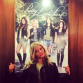 missing A liar? - pretty-little-liars-tv-show photo