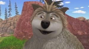 mooch lobo