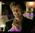 ♥ Happy B'day Jezzi ♥ - je%CF%9F%CF%9Fis-groupies-%E2%99%A0 fan art