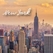 newyorkavatar - new-york icon