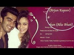 offscreen with arjun