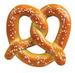 pretzels4u - pretzels icon