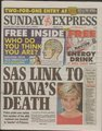 princess diana death news - princess-diana photo