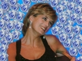 princess-diana - princess of wales wallpaper