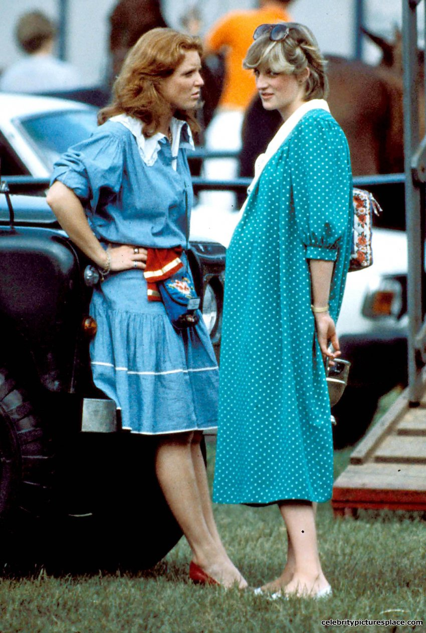 Princess Of Wales Princess Diana Photo 36878250 Fanpop