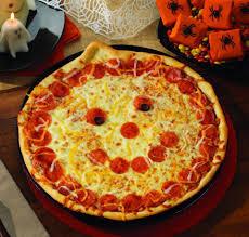 smile bc pizza