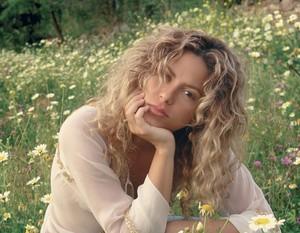 Shakira <3