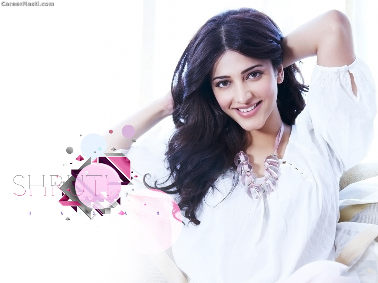 webparx images shruti hassan hd wallpaper and background photos