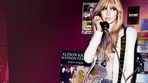 Taylor Swift=Vogue