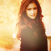 tv show: vampire diaries - vampires icon