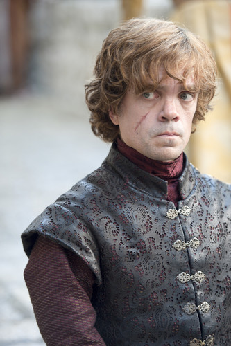 House Lannister wallpaper called tyrion lannister
