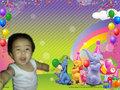 winnie - winnie-the-pooh fan art