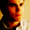 Stefan Salvatore photo with a portrait called ♥   5x18   ♥
