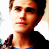 Stefan Salvatore photo with a portrait titled ♥   5x18   ♥