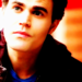 ♥   5x18   ♥ - stefan-salvatore icon