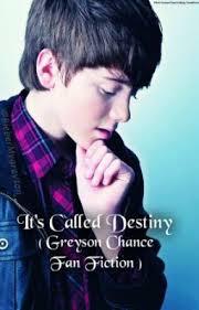 ♥GreysonChance♥