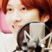 Heechul - kim-heechul icon