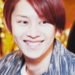 Heechul - super-junior icon
