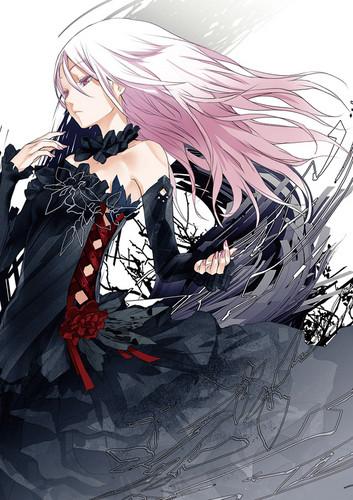 Violent Violet -Inori-Yuzuriha-guilty-crown-inori-36945274-353-500