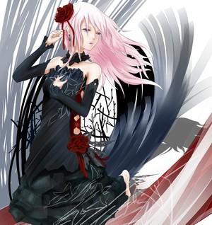 ♫ Inori Yuzuriha ♫