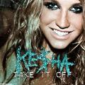 •♦•Kesha•♦• - music photo