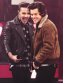Lirry - harry-styles photo