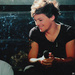 Louis                    - one-direction icon