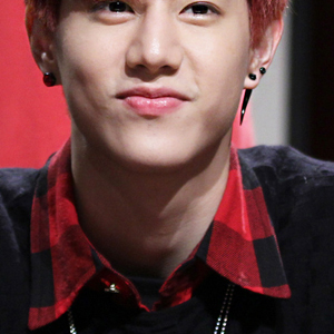 GOT7 wallpaper called Mark Tuan