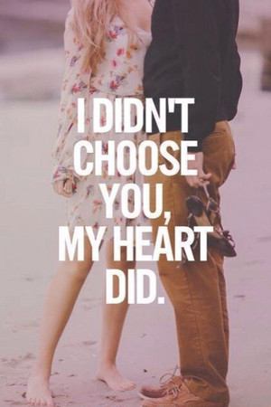 My ♥ Did!