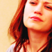 ♥ OTH ♥ - one-tree-hill icon