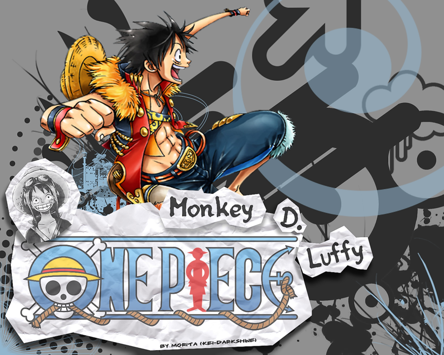 Download Subtitle For One Piece Movie Z
