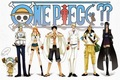 ºº One Piece ºº - one-piece photo