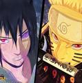 *Sasuke/Naruto*