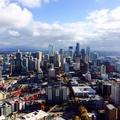 ★ Seattle ★
