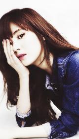 ♥ Seohyun ♥