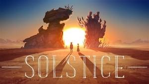 -Solotice-