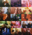 Spike/Buffy - spike fan art
