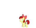 """THIS"" is my Cutie Mark?! - my-little-pony-friendship-is-magic photo"
