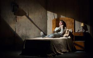'The Cripple of Inishmaan' Still HD (Fb.com/DanielJacobRadcliffeFanClub)