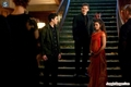 'The Originals' 1.18-The Big Uneasy – Episode Stills - klaus photo