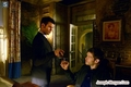 'The Originals' 1.19 - An Unblinking Death – Episode Stills - klaus photo
