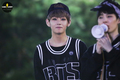 V cutie☜❤☞  - bts photo