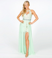 WWE Hall of Fame 2014 - Summer Rae - wwe-divas photo