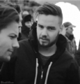 You and I - liam-payne photo