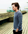 You and I - louis-tomlinson photo