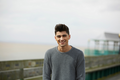 You and I - zayn-malik photo