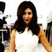 marina-and-the-diamonds  - marina-and-the-diamonds icon
